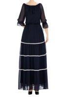 634a832ab0 Sukienki wyszczuplające brzuch i biodra - idealne na każdą okazję ...